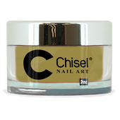 Chisel Acrylic & Dipping 2oz - SOLID 226