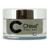 Chisel Acrylic & Dipping 2oz - SOLID 227