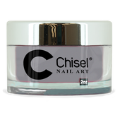 Chisel Acrylic & Dipping 2oz - SOLID 228