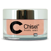 Chisel Acrylic & Dipping 2oz - SOLID 229