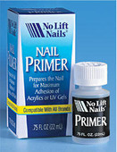 No Lift Nails Nail Primer.jpeg