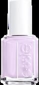 Essie Nail Color - #825 Go Ginza .46 oz