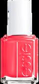 Essie Nail Color - #827 Come Here! .46 oz
