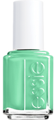 Essie Nail Color - #829 First Timer .46 oz
