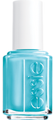Essie Nail Color - #830 In the Cab-ana .46 oz