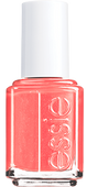 Essie Nail Color - #839 Sunday Funday .46 oz