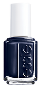 Essie Nail Color - #846 After School Boy Blazer .46 oz