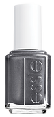Essie Nail Color - #847 Cashmere Bathrobe .46 oz