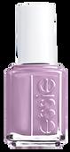 Essie Nail Color - #856 Warm & Toasty Turtleneck .46 oz
