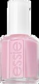 Essie Nail Color - #586 Muchi - Muchi .46 oz