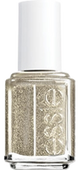 Essie Nail Color - #816 Beyond Cozy .46 oz