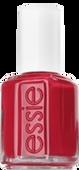 Essie Nail Color - #759 Too Too Hot .46 oz