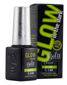 Gel II - G140 Rave