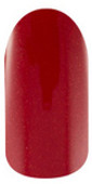 Polish II - P033 Strawberry Cream
