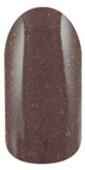 Polish II - P037 Chocolate Cream