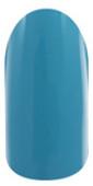 Polish II - P056 Blue Blue