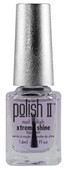 Polish II - P000B Xtreme Shine Top Coat