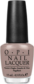 OPI Lacquer - #NLG13 - BERLIN THERE DONE THAT .5 oz