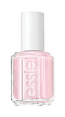 Essie Nail Color - #863 Romper Room .46 oz