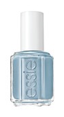 Essie Nail Color - #865 Truth or Flare .46 oz