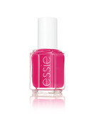 Essie Nail Color - #871 Haute in the Heat - Summer 2014 Collection .46 oz