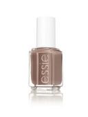 Essie Nail Color - #874 Fierce No Fear - Summer 2014 Collection .46 oz
