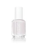 Essie Nail Color - #876 Urban Jungle - Summer 2014 Collection .46 oz