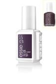 Essie Gel + Lacquer - #739G #739 Smokin' Hot