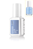 Essie Gel + Lacquer - #800G #800 Bikini So Teeny