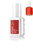 Essie Gel + Lacquer - #476G #476 Clambake