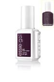 Essie Gel + Lacquer - #522G #522 Sole Mate