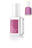 Essie Gel + Lacquer - #719G #719 Splash of Grenadine