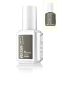Essie Gel + Lacquer - #731G #731 Sew Psyched