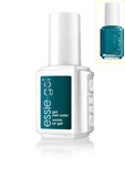 Essie Gel + Lacquer - #782G #782 Go Overboard