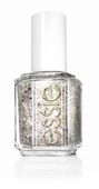 Essie Nail Color - #3020 Hors D'Oeuvres .46 oz
