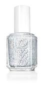 Essie Nail Color - #3022 Peak Of Chic .46 oz