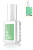 Essie Gel + Lacquer - #829G #829 First Timer