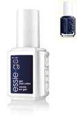 Essie Gel + Lacquer - #846G #846 After School Boy Blazer