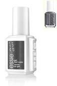 Essie Gel + Lacquer - #847G #847 Cashmere Bathrobe
