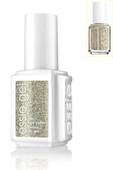 Essie Gel + Lacquer - #816G #816 Beyond Cozy