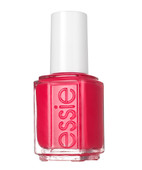 Essie Nail Color - #889 Double Breasted Jacket .46 oz