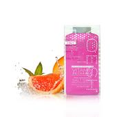Voesh - Pedi in a Box - 3 Step Basic - Vitamin Recharge (VPC118PGF)