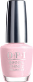 OPI Infinite Shine - #ISL01 - PRETTY PINK PERSEVERES .5 oz