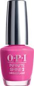 OPI Infinite Shine - #ISL04 - GIRL WITHOUT LIMITS .5 oz