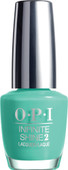 OPI Infinite Shine - #ISL19 - WITHSTANDS THE TEST OF THYME .5 oz