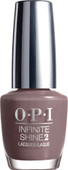 OPI Infinite Shine - #ISL28 - STAYING NEUTRAL .5 oz