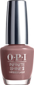 OPI Infinite Shine - #ISL29 - IT NEVER ENDS .5 oz