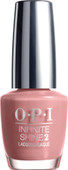OPI Infinite Shine - #ISL30 - YOU CAN COUNT ON IT .5 oz