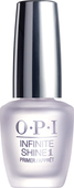 OPI Infinite Shine - #IST10 - BASE COAT (PRIMER) .5 oz