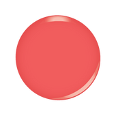 Kiara Sky Gel + Lacquer - G419 Cocoa Coral